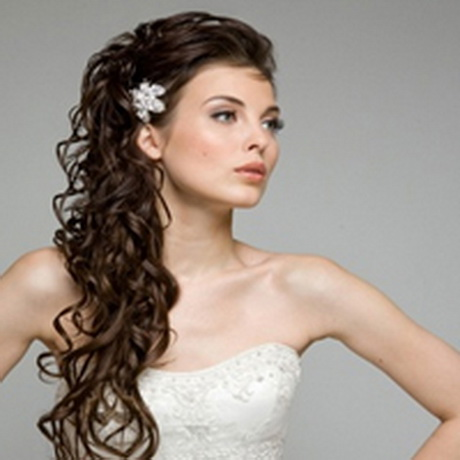 stijltang voor krullend haar