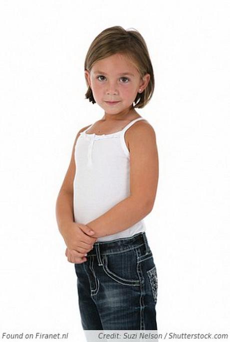 kort meisjes groot in Willemstad