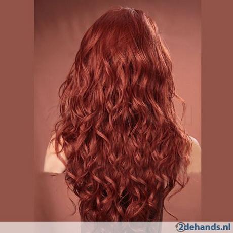 online bordeel rood haar