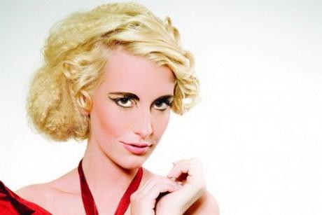 verboden Engels blond in Beverwijk