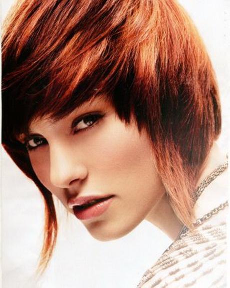 groot fetisch rood haar