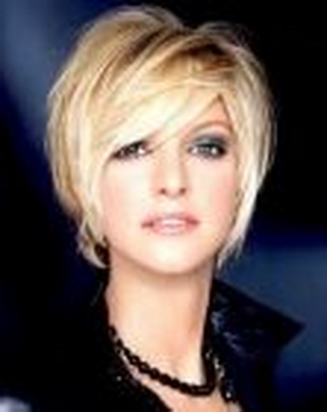 2015 Long Bob Hairstyles For Women Over 50 | Best Hairstyles ...