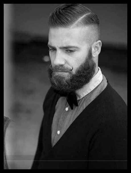 Barbershop Kapsels-6828